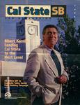 Fall 1997-1998