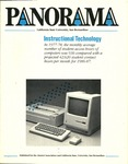 January 1986 Instructional Technology