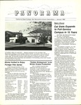 January 1980