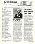 October 1981