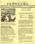 September 1972
