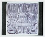 Ancient Civilizations by Juan Tovar