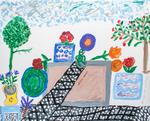 Espero Una Reunion Familias- Mesas de Regalos by Maria Arredordo