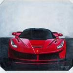 Car by Campos