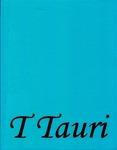 T'Tauri (1996 reprint of 1966 edition)