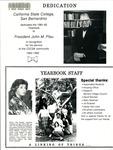 Concatenation Yearbook (1981)