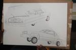 CBA_CIM_Artwork_Seconds-104