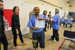 CBA_CIM_Certificate_Ceremonies_Best_186