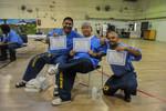 CBA_CIM_Certificate_Ceremonies_Best_199