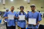 CBA_CIM_Certificate_Ceremonies_Best_203