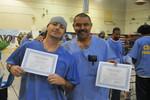 CBA_CIM_Certificate_Ceremonies_Best_212