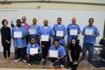CBA_CIM_Certificate_Ceremonies_Best_218