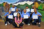 CBA_CIM_Certificate_Ceremonies_Best_226
