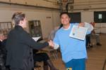 CBA_CIM_Certificate_Ceremonies_Best_6312