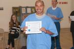 CBA_CIM_Certificate_Ceremonies_Best_6321
