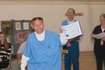 CBA_CIM_Certificate_Ceremonies_Best_6341
