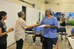 CBA_CIM_Certificate_Ceremonies_Best_147