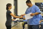 CBA_CIM_Certificate_Ceremonies_Best_153