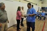 CBA_CIM_Certificate_Ceremonies_Best_155
