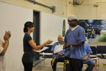 CBA_CIM_Certificate_Ceremonies_Best_165