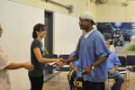 CBA_CIM_Certificate_Ceremonies_Best_166