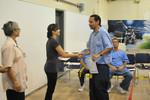 CBA_CIM_Certificate_Ceremonies_Best_168