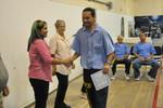 CBA_CIM_Certificate_Ceremonies_Best_170
