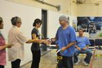 CBA_CIM_Certificate_Ceremonies_Best_175