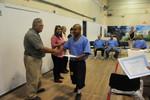 CBA_CIM_Certificate_Ceremonies_Best_184