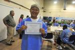 CBA_CIM_Certificate_Ceremonies_Best_187