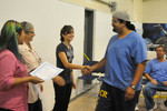 CBA_CIM_Certificate_Ceremonies_Best_190