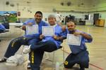 CBA_CIM_Certificate_Ceremonies_Best_195