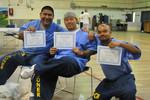 CBA_CIM_Certificate_Ceremonies_Best_196