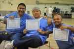 CBA_CIM_Certificate_Ceremonies_Best_198