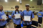 CBA_CIM_Certificate_Ceremonies_Best_201