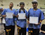 CBA_CIM_Certificate_Ceremonies_Best_202