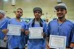 CBA_CIM_Certificate_Ceremonies_Best_204
