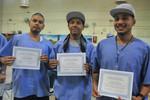 CBA_CIM_Certificate_Ceremonies_Best_205