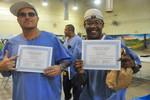 CBA_CIM_Certificate_Ceremonies_Best_206