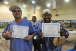 CBA_CIM_Certificate_Ceremonies_Best_207