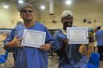 CBA_CIM_Certificate_Ceremonies_Best_208