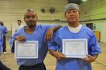 CBA_CIM_Certificate_Ceremonies_Best_209