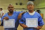 CBA_CIM_Certificate_Ceremonies_Best_210