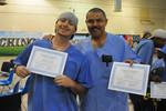 CBA_CIM_Certificate_Ceremonies_Best_213