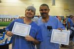 CBA_CIM_Certificate_Ceremonies_Best_214