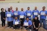 CBA_CIM_Certificate_Ceremonies_Best_217