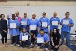 CBA_CIM_Certificate_Ceremonies_Best_219