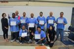 CBA_CIM_Certificate_Ceremonies_Best_220