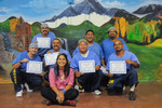 CBA_CIM_Certificate_Ceremonies_Best_223