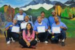 CBA_CIM_Certificate_Ceremonies_Best_224